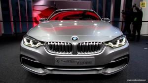 BMW-750i-2015