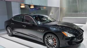Maserati-Quattroporte-GTS-2015
