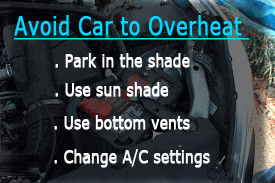 avoid-car-to-overheat.png