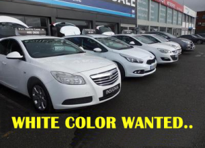 white-color-wanted