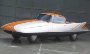 1955-Chrysler-(Ghia)-Streamline-X--Gilda