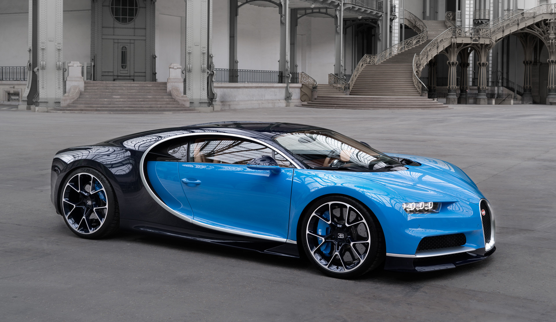 Craze For Cars Wiring Diagram Likewise Ford Model T Also 2004 Lincoln Bugatti Chiron