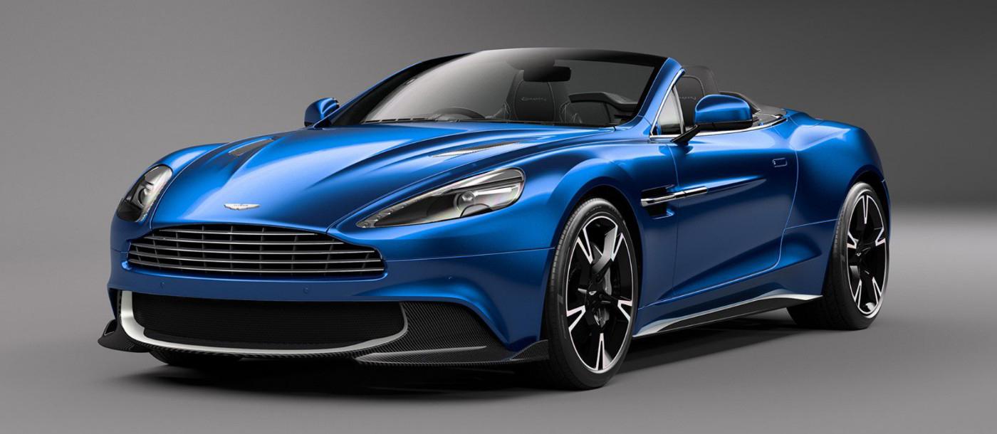 Latest Sports Car 2018 List