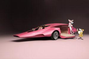 pink-panther-car