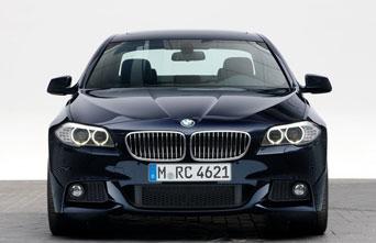 Bmw Company Latest Models >> Bmw Companies Latest Models 2019 2020 New Car Release